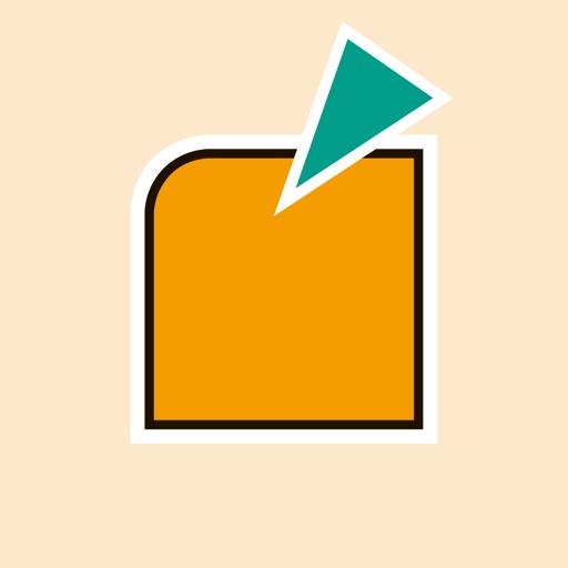 Abfall-App BB
