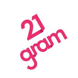 21gram