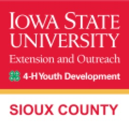 Sioux County (IA) 4-H