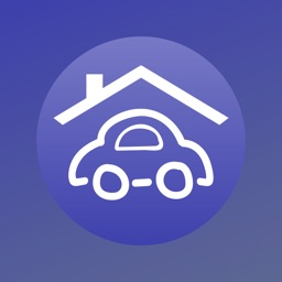 Auto Care Kit