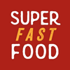 Juice Master - Jason Vale's Super Fast Food artwork