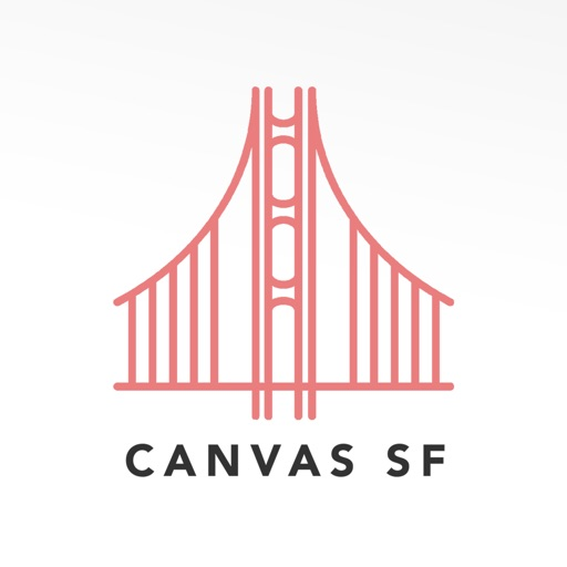 Canvas San Francisco