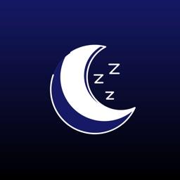 Sounds to Sleep ⋆
