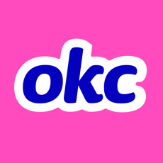 ‎OkCupid: Online Dating App