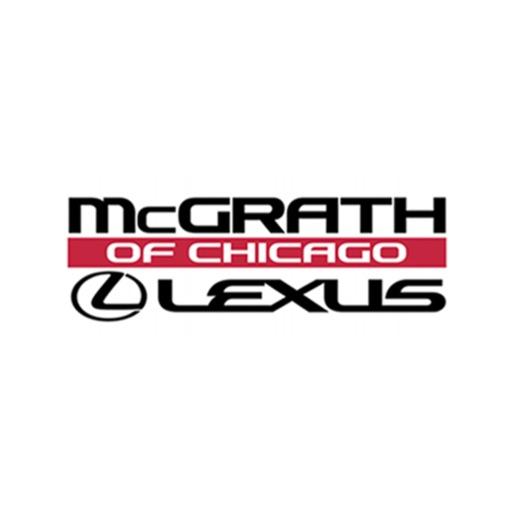 McGrath Lexus of Chicago MLink