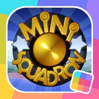 Codes for MiniSquadron - GameClub Hack