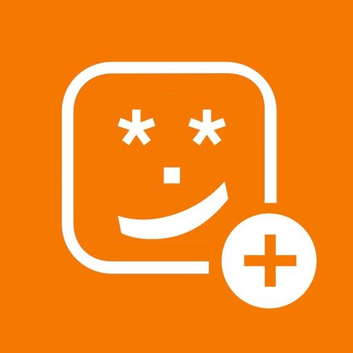 Ai Launcher - Icon Shortcuts