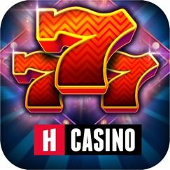 Huuuge Casino Slots Vegas 777 hileleri, ipuçları ve kullanıcı yorumları