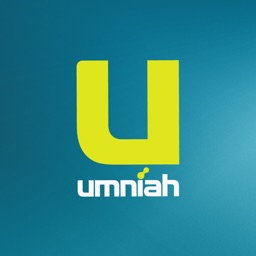 Umniah Apple Watch App