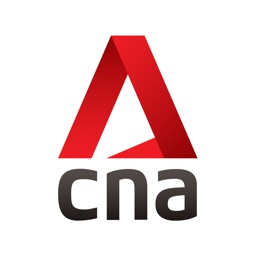 CNA (Channel NewsAsia)