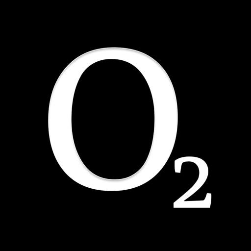 O2交友APP