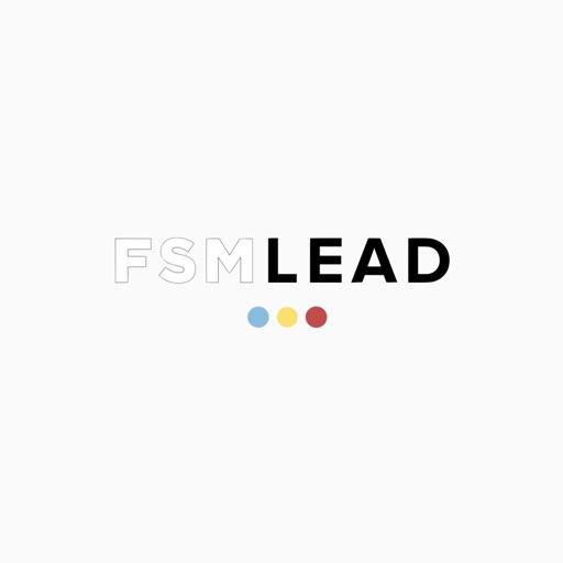 FSM LEAD