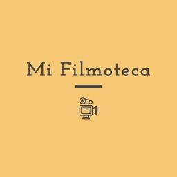 Mi Filmoteca