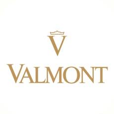 Activities of VALMONT: Purity in Glacier