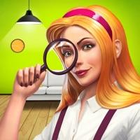 Hidden Objects - Photo Puzzle Hack Resources Generator online