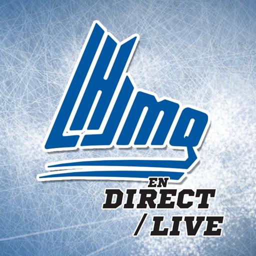 LHJMQ Direct by NeuLion, Inc