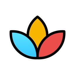 ViK - Dating, Chat, Travel App