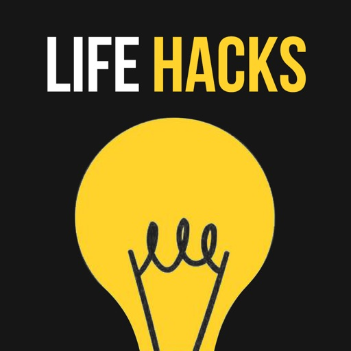 Life Hack Tips -Daily Tips