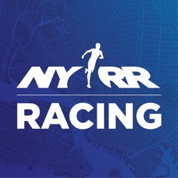 NYRR Racing