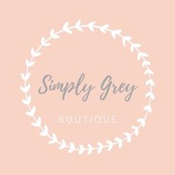 Simply Grey Boutique