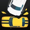 Tiny Cars: Fast Game