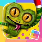 Sway - GameClub