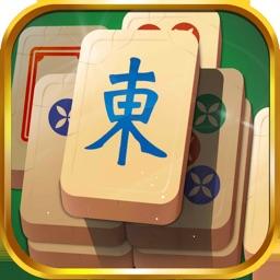Mahjong Classic: Solitaire