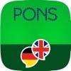 Wörterbuch Englisch PONS