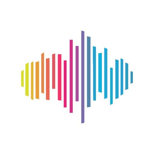 Jelly Musician iOS App