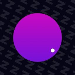 SleepTimer - Music Stopper
