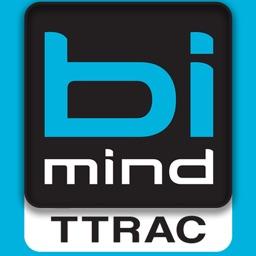 TTRAC for cGVHD