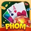 Phom - Danh Bai Ta La