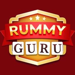 Rummy Guru