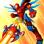 Thunder Fighter Superhero Game