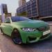 Parking Master Multiplayer Hack Online Generator