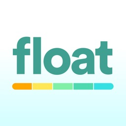 Float- See Your Spouse's Score