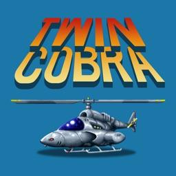 TWIN COBRA classic