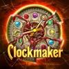 クロックメーカーパズルゲーム (Clockmaker)