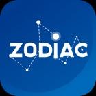 Zodiac   Гороскоп icon