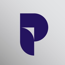 Pioneer-Mobile Bank for iPad