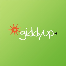 GiddyUp Roofing