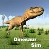 Dinosaur Sim - iPadアプリ