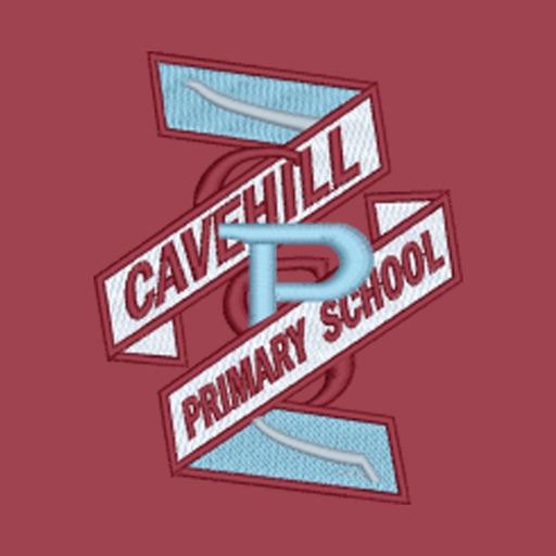 Cavehill Primary School