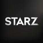 STARZ