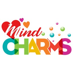 Mind Charms