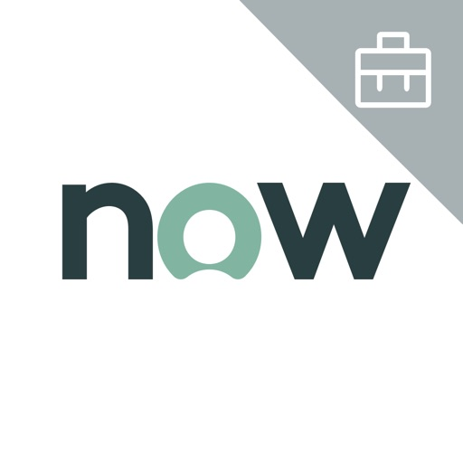 ServiceNow Onboarding - Intune