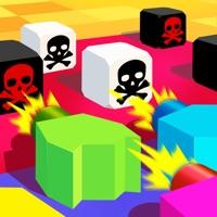 Merge Defense 3D! free Gems hack