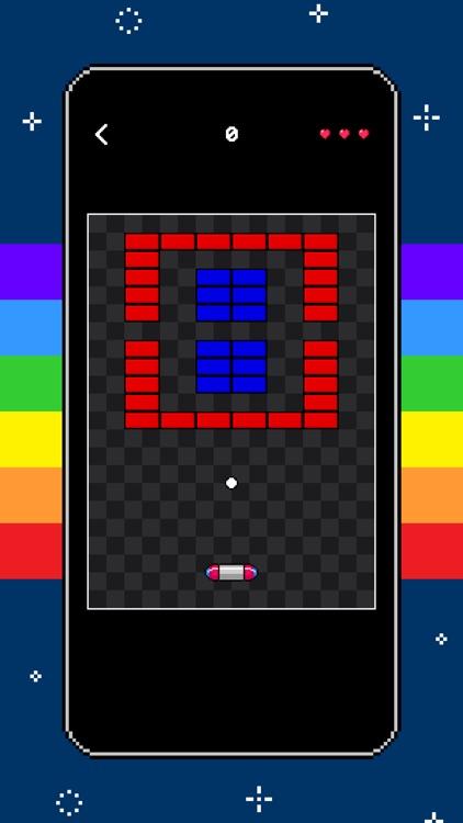 Arcadia - Arcade Watch Games screenshot-9