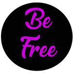 Be Free - Passageiros