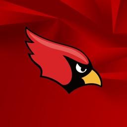 Farmington Cardinals Athletics